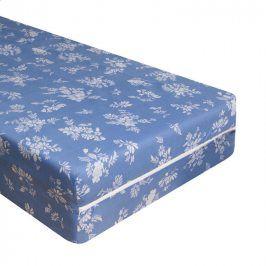 Concept Povlak na matraci se zipem Marsella 160 x 200 cm
