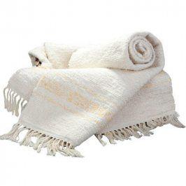Svitap Ručně tkaný kobereček délka 90 cm