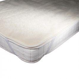 Ovčí věci Podložka na matraci Merino 90 x 200 cm