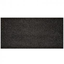 Vopi Koberec SHAGGY antracitový 60 x 110 cm