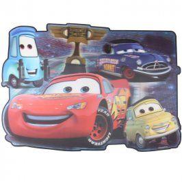 BANQUET Prostírání tvarované, Cars L