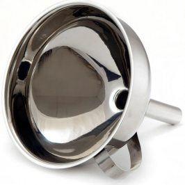 BANQUET Nerezový trychtýř 8 cm