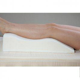 Anatomický polštář pod nohy
