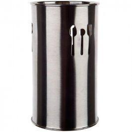 BANQUET Nerezový stojan na kuchyňské nářadí, výška18,5cm