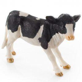 VETRO-PLUS Kráva polyresin 15,5x6x12 cm