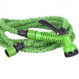 Happy green Flexibilní zahradní hadice