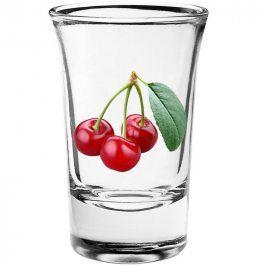 BANQUET Odlivka Torino Cherry 40 ml A6