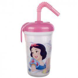 BANQUET dvouplášťový pohárek 300ml, Princess