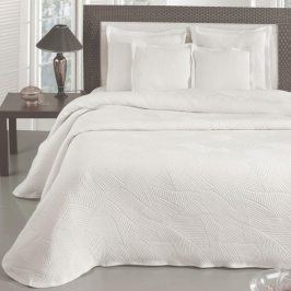 Forbyt Přehoz na postel ASTANA 90 - 100 x 200 cm