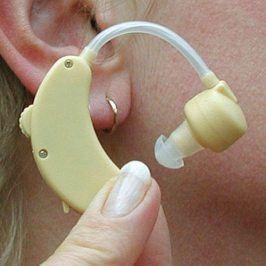 Mini naslouchátko