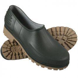 MACRI Zahradní boty vel. 39