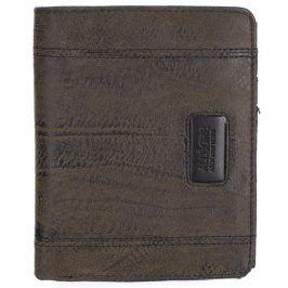 Univerzální peněženka Allegre