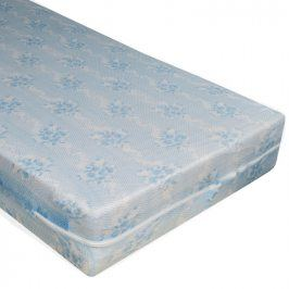 Concept Elastický povlak na matraci se zipem Alba 160 x 200 cm