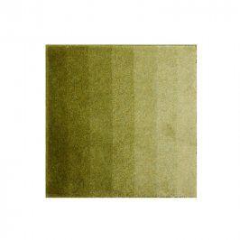 Grund Koupelnová předložka RIALTO zelená 60 x 60 cm