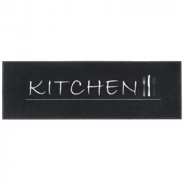 Předložka do kuchyně KITCHEN