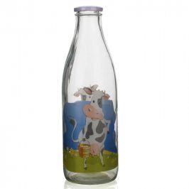 BANQUET Láhev na mléko 1l d5