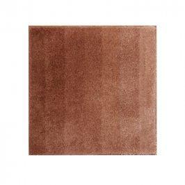 Grund Koupelnová předložka RIALTO karamelová 60 x 60 cm