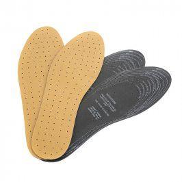 Vložky do bot z paměťové pěny 2 páry