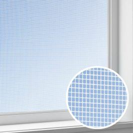 Síť do oken 150 x 90 cm