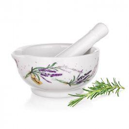 Banquet Hmoždíř Lavender 11,5cm