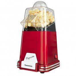 Sweetoo Popcornovač SW-PM274