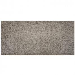 Vopi Koberec SHAGGY šedý 140 x 200 cm
