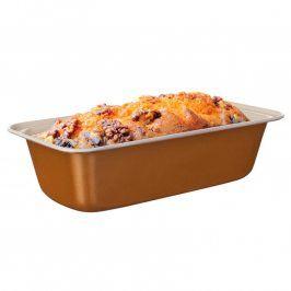 BANQUET Forma na biskupský chlebíček 27x13 cm Gourmet Ceramia