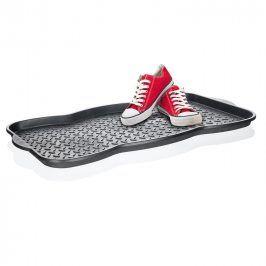 Odkapávač na boty obdélníkový 74 x 36 cm