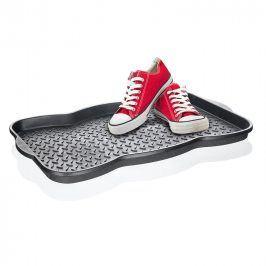 Odkapávač na boty obdélníkový 50 x 38 cm