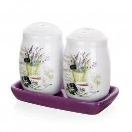 BANQUET Slánka a pepřenka Lavender
