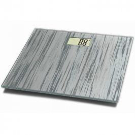 BRAVO Osobní váha B-5067