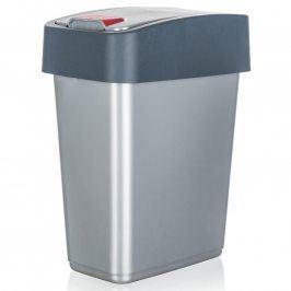 odpadkový koš keeeper 25 l