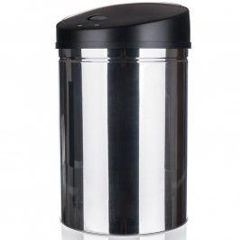 BANQUET Odpadkový koš SENZO 30 l