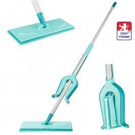 Leifheit mop Picollo Micro Duo 57023