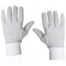 Pánské termo rukavice s aluminiem