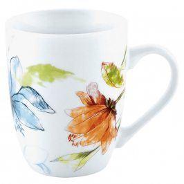 Florentyna Hrnek porcelán 320ml FLORIS