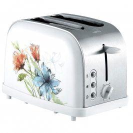 Florentyna Toaster BOTTI FLORIS YK-623