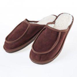 Pánské rehabilitační pantofle vel. 44