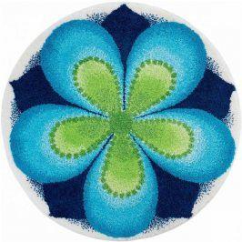 Vopi Koberec s protiskluzovou úpravou Mandala NAPLNĚNÍ 60 cm