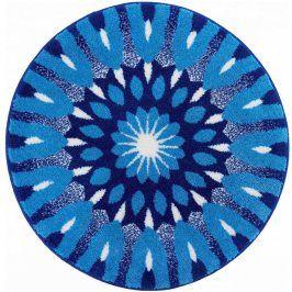 Vopi Koberec s protiskluzovou úpravou Mandala POCHOPENÍ 60 cm