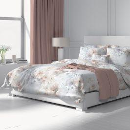 Povlečení Annabelle 140x200 jednolůžko - standard bavlna