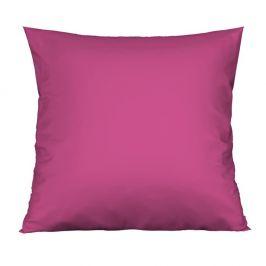 Povlak na polštářek Lalia 40x40 cm růžová