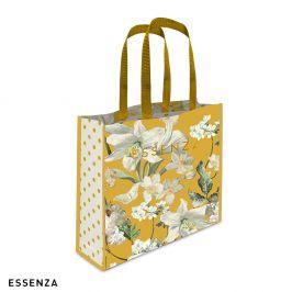 Nákupní taška Essenza Home Rosalee 42x12x35 Nákupní taška