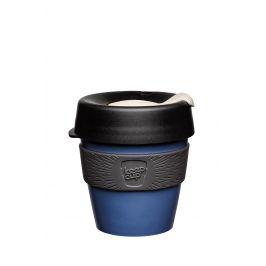 Cestovní hrnek Keepcup modrý 227ml Objem: 227ml Cestovní hrnek