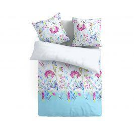 Povlečení April 140x200 jednolůžko - standard bavlna
