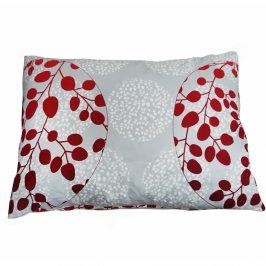 Povlak na polštářek Elmas 50x70 cm bavlna