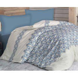 Povlečení Avonni 140x200 jednolůžko - standard bavlna