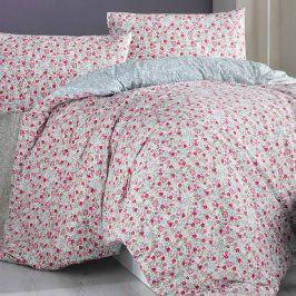 Povlečení Bosanti 140x200 jednolůžko - standard bavlna