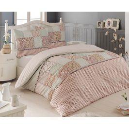 Povlečení Elegante 220x200 dvojlůžko - standard bavlna