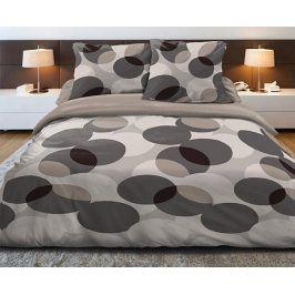 Povlečení Mic&Mac 140x200 jednolůžko - standard bavlna